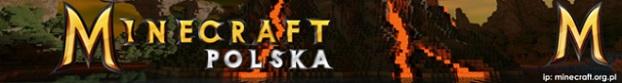 minecraft, serwery minecraft, mody minecraft, forum minecraft