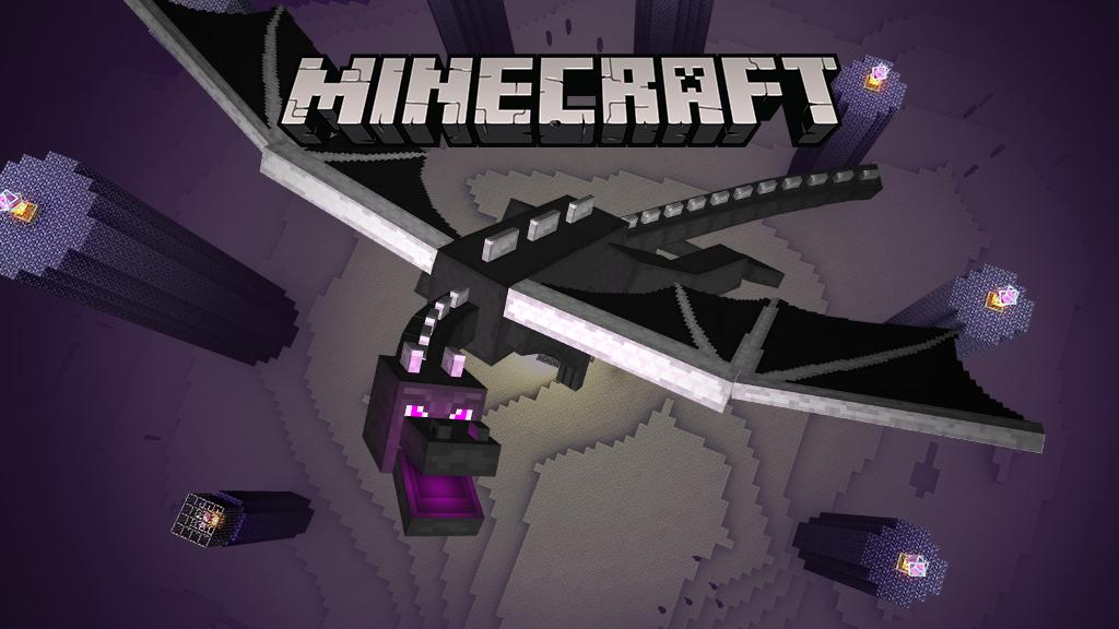 pocket windows 10 minecraft pelna edycja 1.0