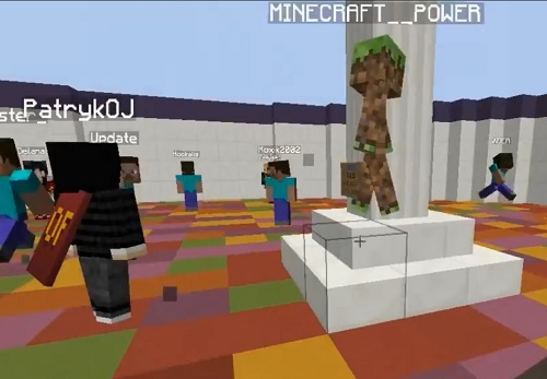 hideandseek-minecraft-power