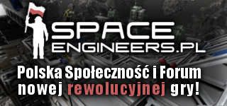 Space-engineers-pl-logo