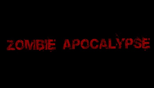 Zombie-Apocalypse-minecraft-adventure-map
