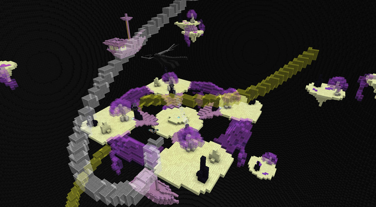 elytron realms minecraft 2