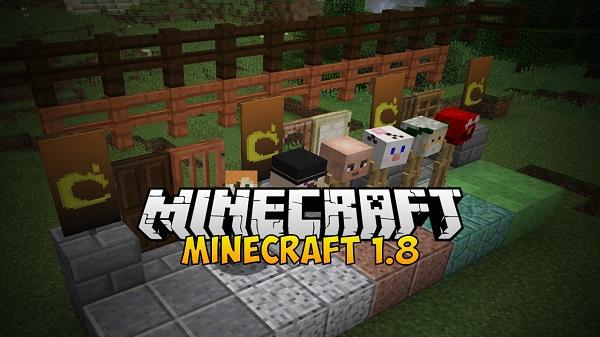 Hide And Seek Cracked Servers Minecraft 1 6 2