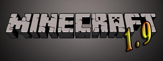 Все блоки, которые существуют в MineCraft.  Блог DOLOTO.