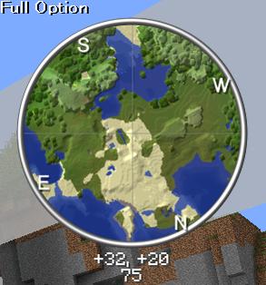 [Obrazek: reis-minimap-map.png]
