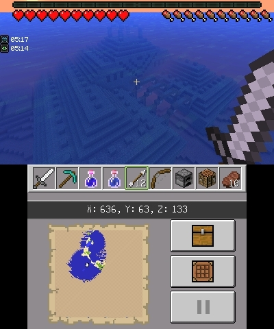 [Obrazek: podwodna-swiatynia-2-edycja-nintendo-3ds-minecraft-.jpg]