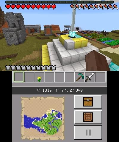 [Obrazek: magiczna-latarnia-edycja-nintendo-3ds-minecraft.jpg]