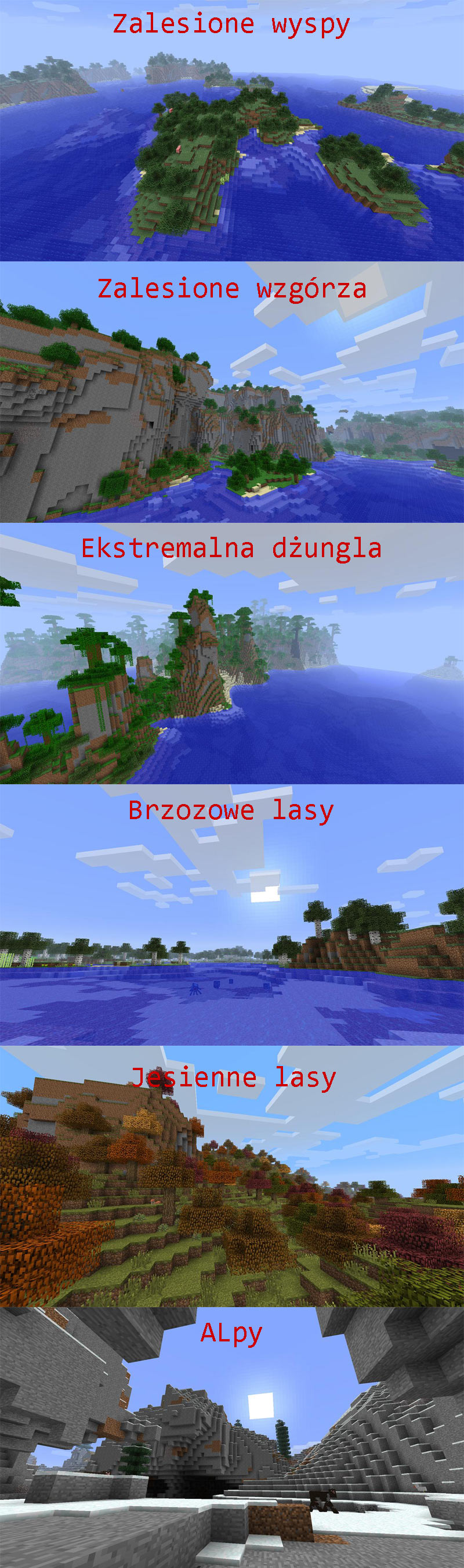 extrabiomsxl-biomy-minecraft-3