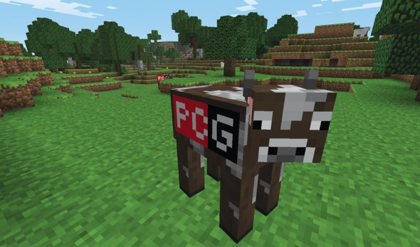 minecraft-demo-pc-gamer-590x347