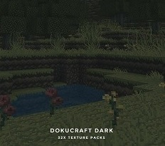 dokucraft dark