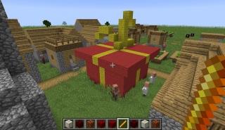 Minecraft Pre-release 1.10 - Czemu tak szybko?