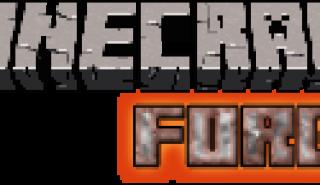 Forge 12.17.0 - Minecraft 1.9.4 1.8 1.7.10 1.6.4