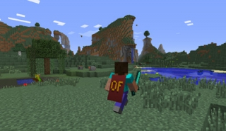 Optifine 1.10/1.9.4/1.8.9/1.7.10/1.6.4 HD + Shadery